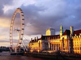 london-business-emyth.jpg