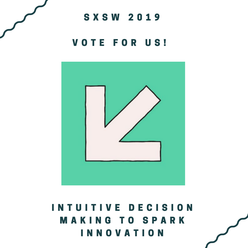 Rick SXSW Voting Graphic.png