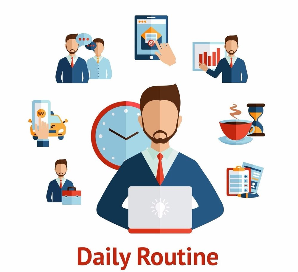 daily routine of the business people 1.jpg