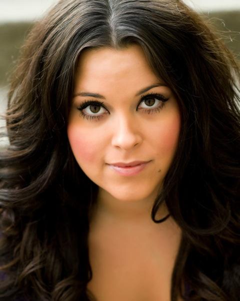 Angela Pierson
