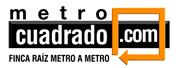 metro cuadrado logo.png