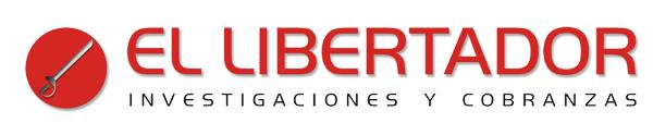 LOGOTIPO_EL-LIBERTADOR.png