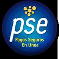 PSE_boton.jpg