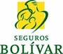 log_seguros_bolivar copia.jpg