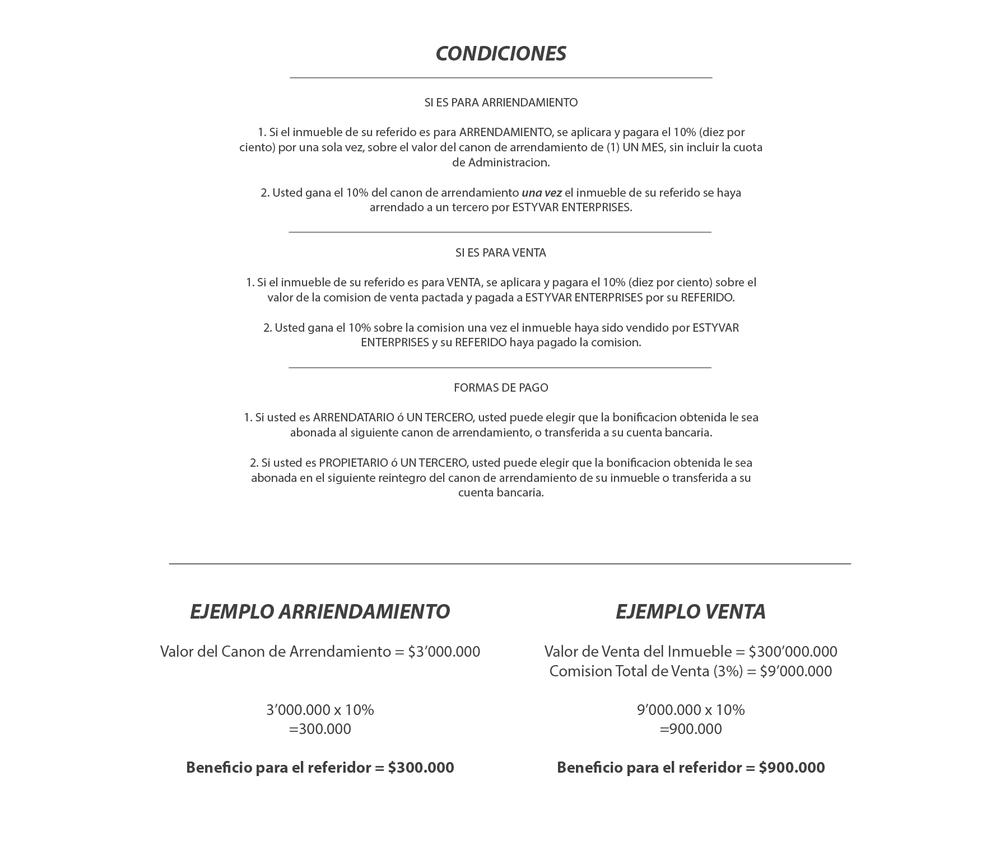 condiciones-01.png