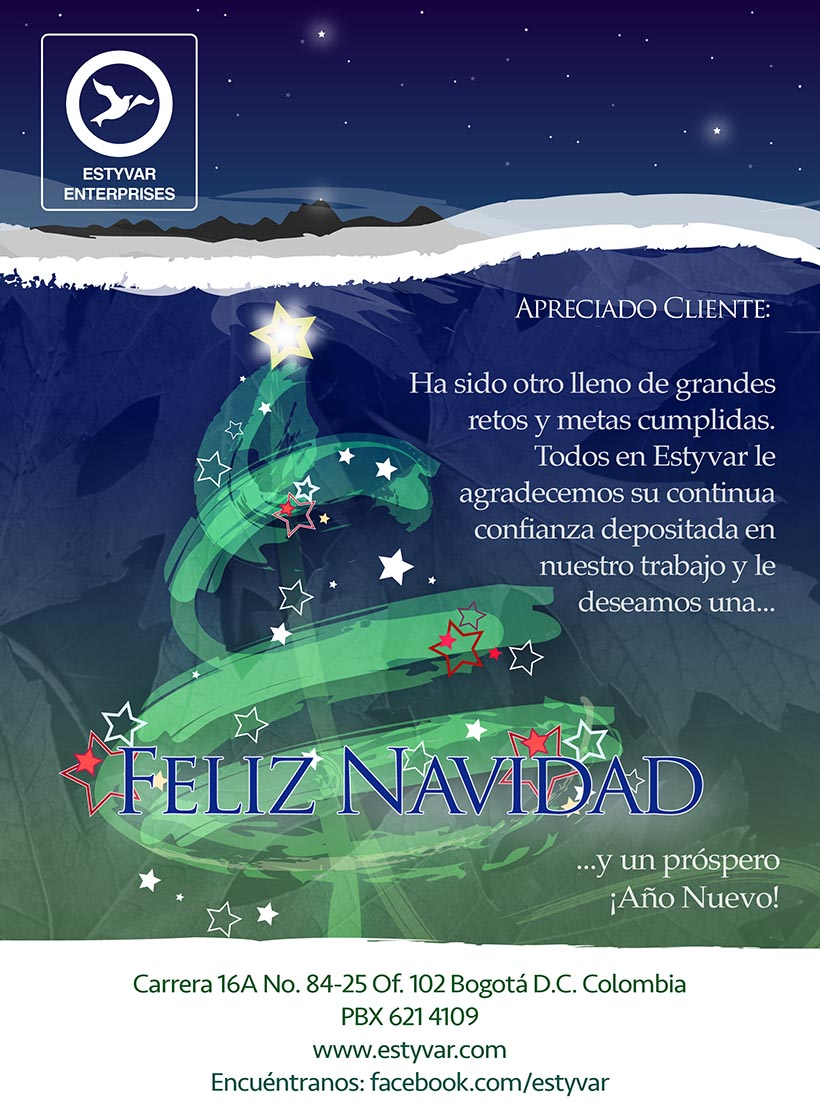 2013_12-Navidad-Estyvar-VersionE-MAIL.jpg