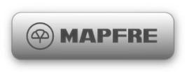 BB-Mapfre-02-01.jpg