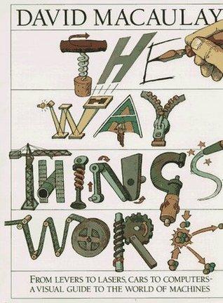 waythingswork.jpg