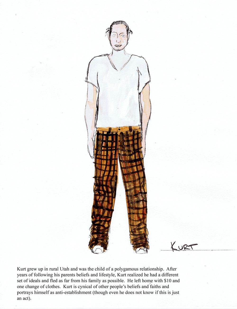 Kurt_text.jpg
