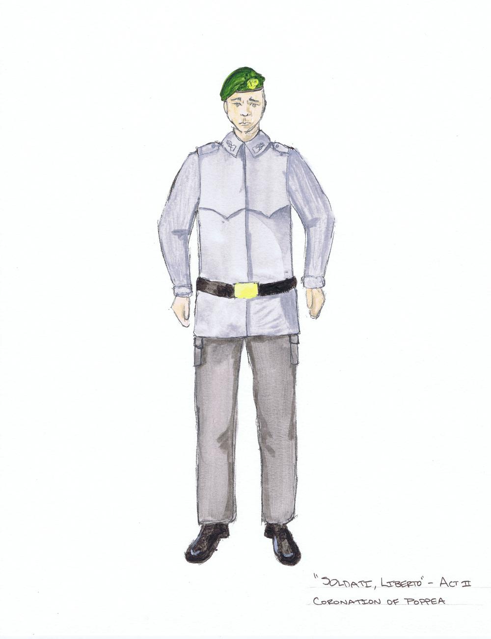 Soldati2.jpg