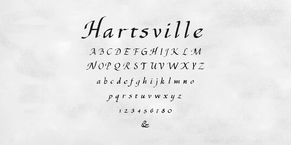 harstville1.jpg