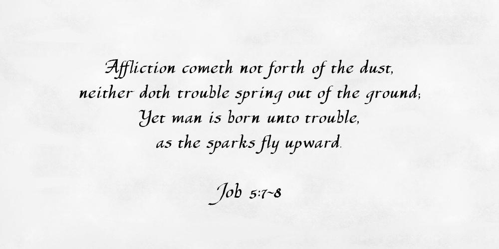 scripture.jpg