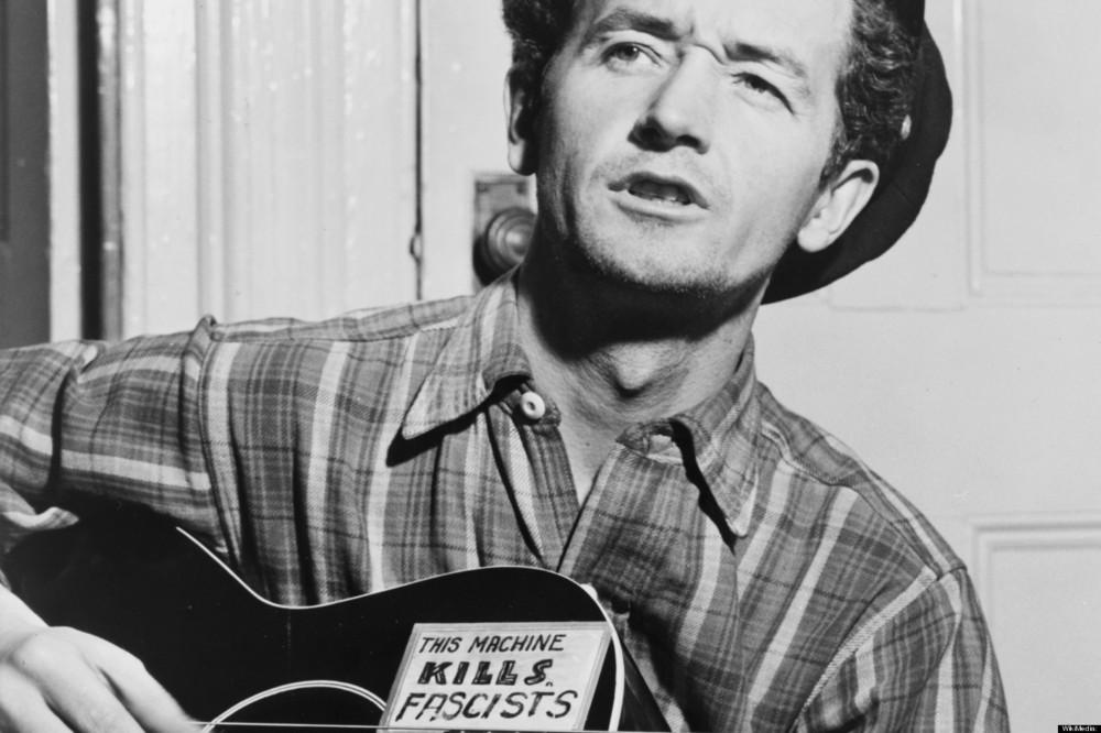 Woody-Guthrie-1.jpg