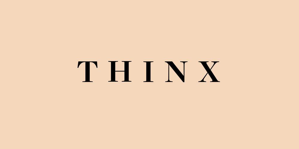 Thinx_1.jpg