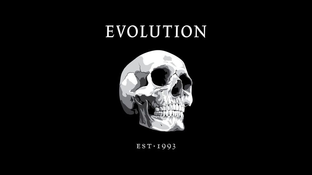 evolution_1b.jpg