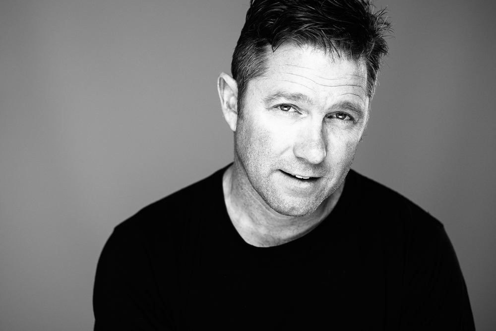 Scott-a-headshot-session-adelaide-30.jpg