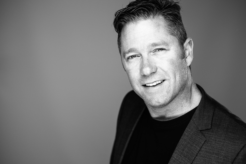 Scott-a-headshot-session-adelaide-34.jpg