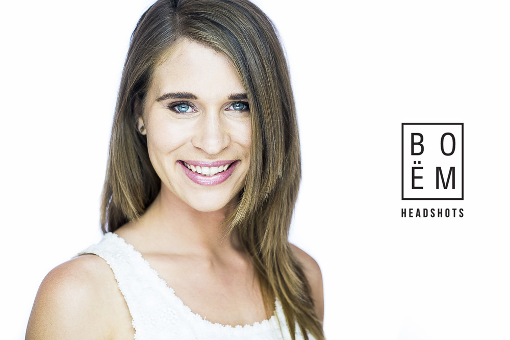A professional headshot session for Amy, a model and engineer by Andre Goosen for Boom Headshots, the premier and leading headshot photographer in Adelaide.