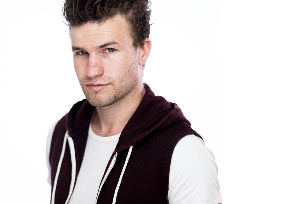 ollie-actor-headshots-adelaide-9.jpg