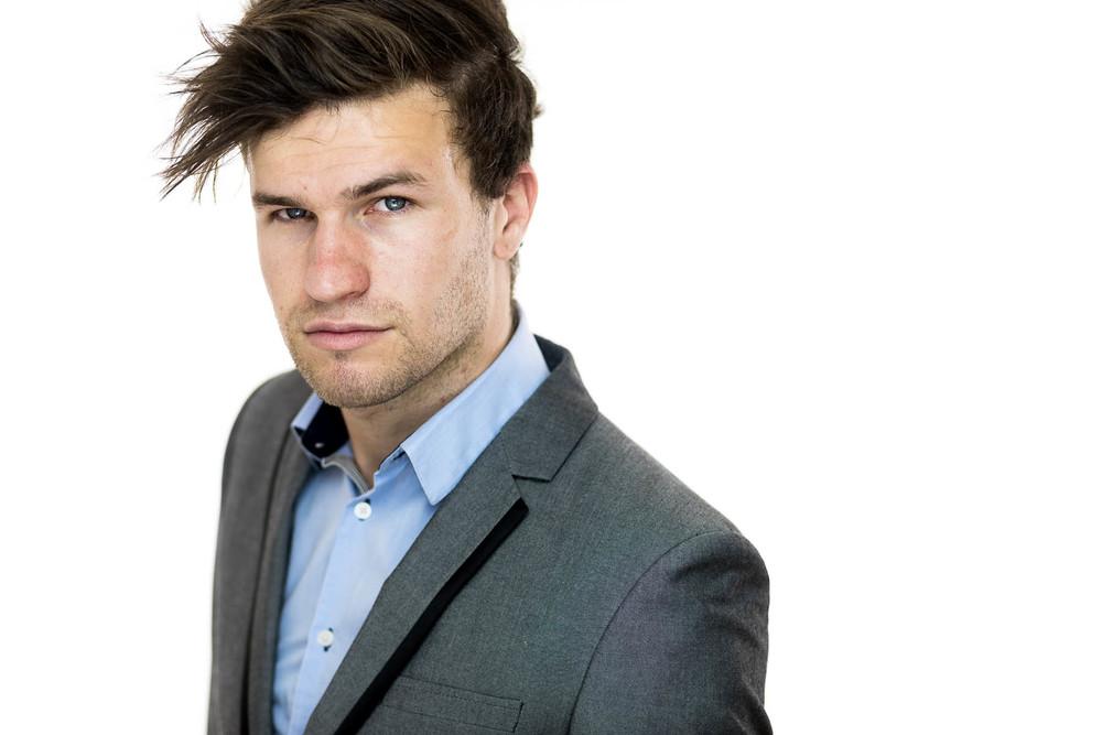 ollie-actor-headshots-adelaide-13.jpg