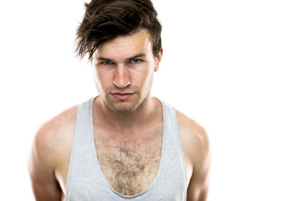 ollie-actor-headshots-adelaide-23.jpg