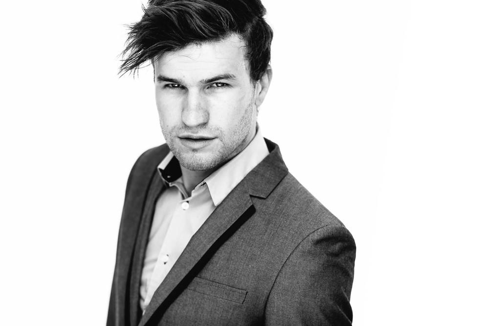 ollie-actor-headshots-adelaide-16.jpg