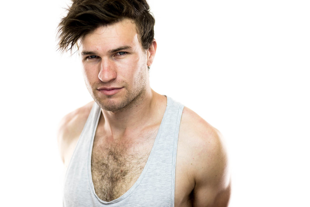 ollie-actor-headshots-adelaide-29.jpg