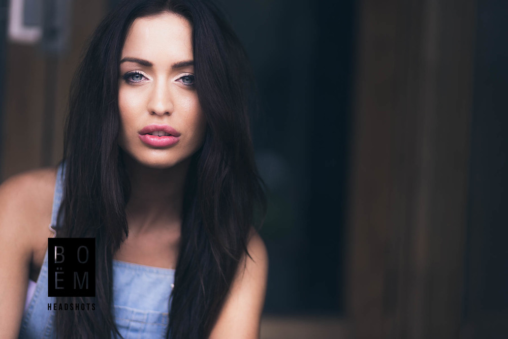 lucinda chat sites Shop lucinda black stacking chair the café chair spiffs up in clean new lines and sophisticated new color wide uni-slat back and generous seat with comfy waterfall at the knee shape up in modern matte black, top to bottom.