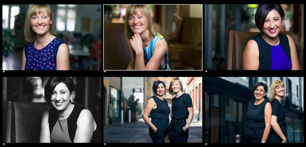 adelaide+branding+and+media+photography+headshots.jpg