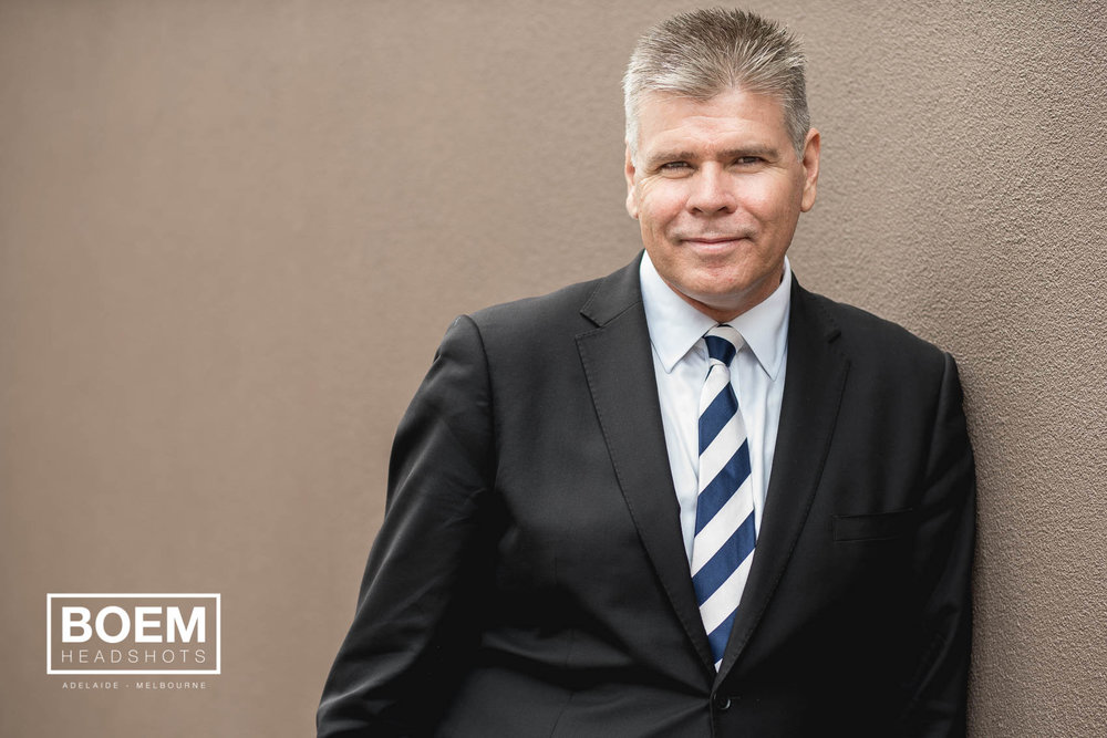 john-executive-headshots-adelaide.jpg