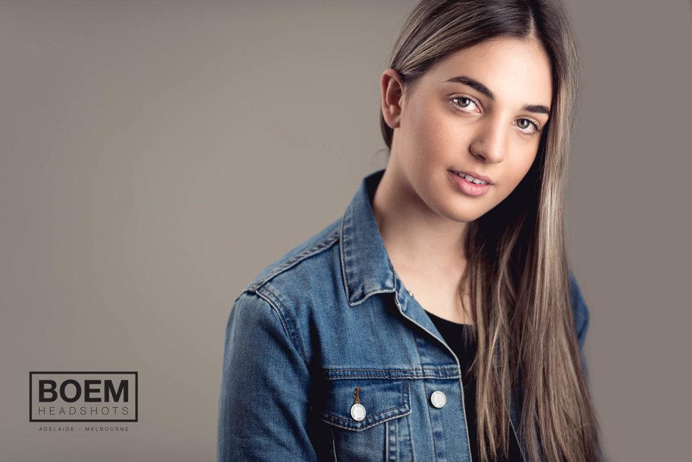 amelia-singer-headshots-adelaide