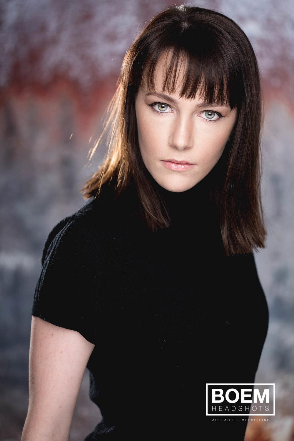 delainie-actress-headshots-adelaide.jpg