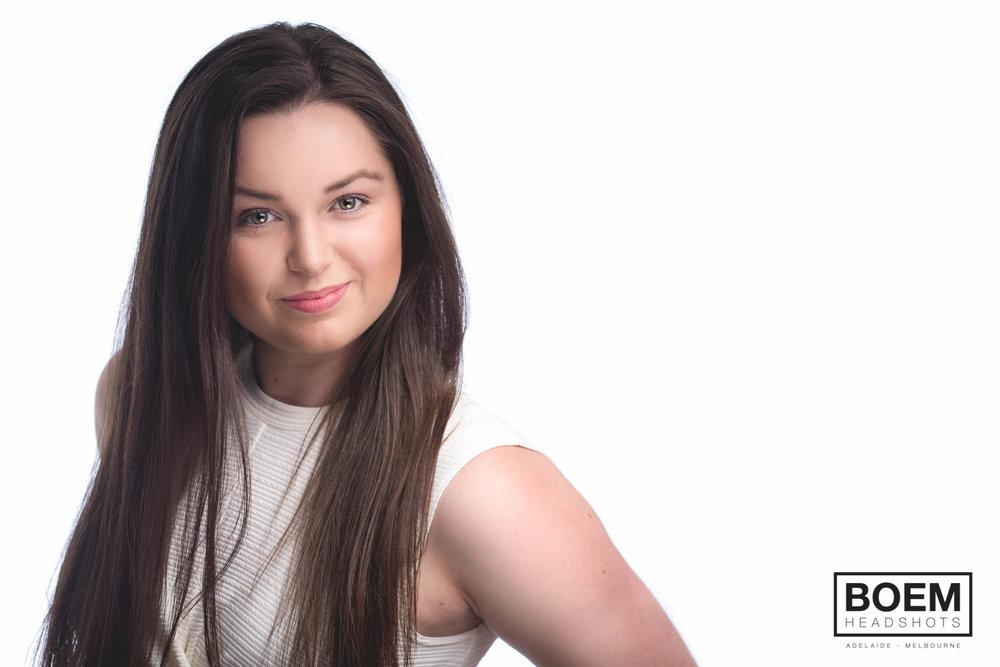 Preview :: Emma :: Actress Headshots