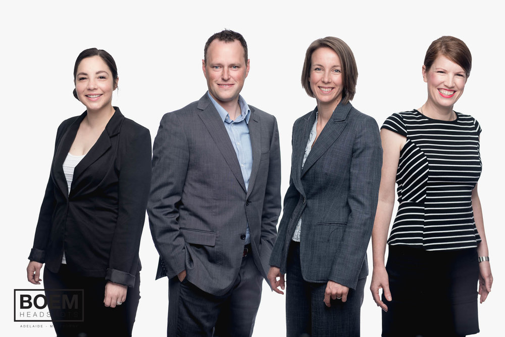 executive-groupshot-headshots-adelaide-1.jpg