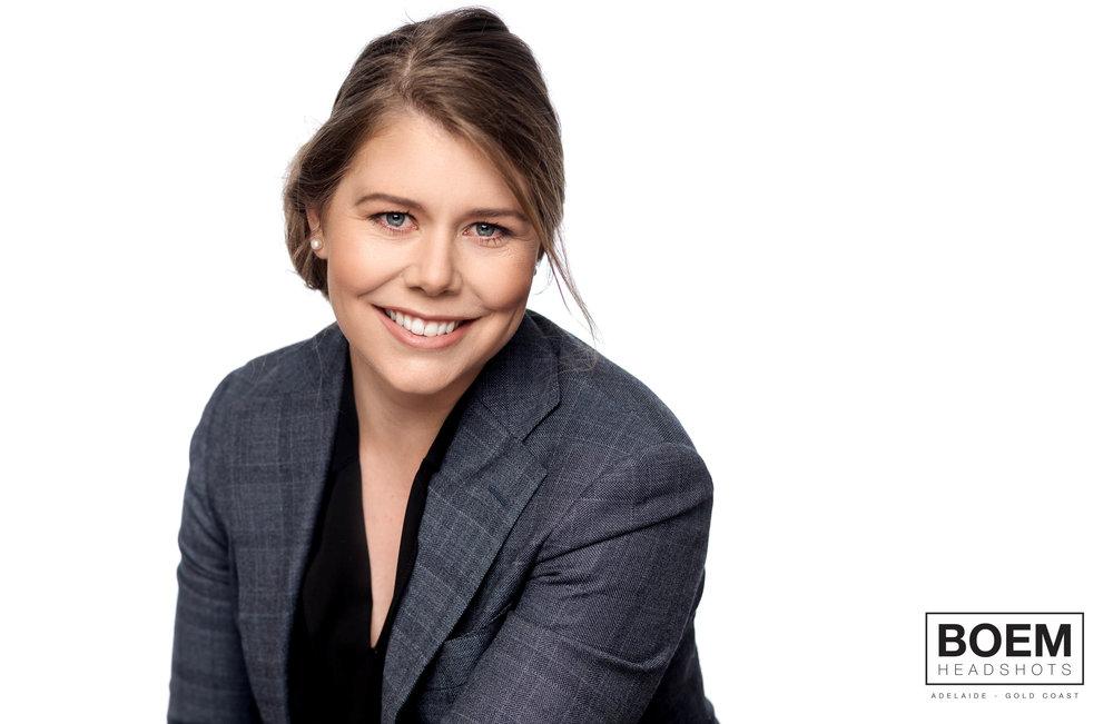 Preview :: Mel :: Entrepreneur Headshots :: Adelaide