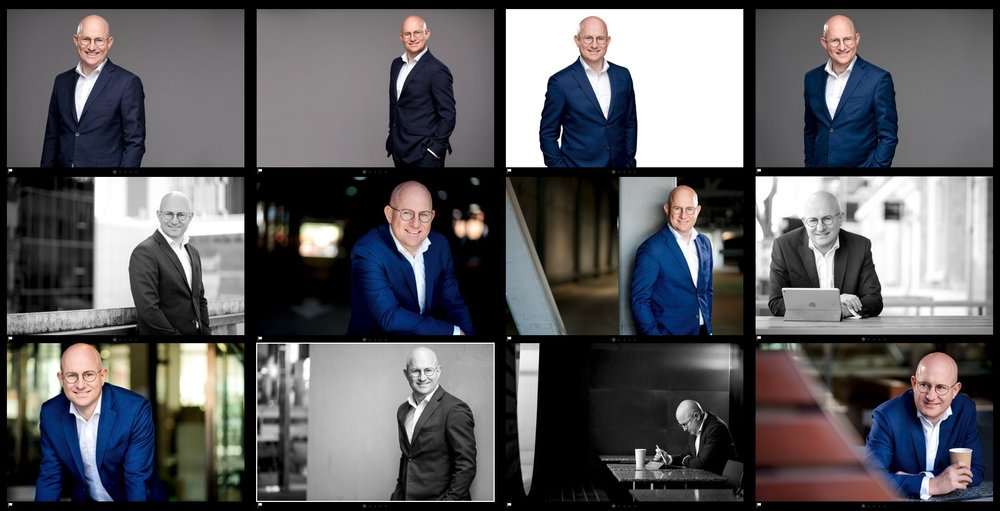 Darren-executive-branding-headshots.jpg