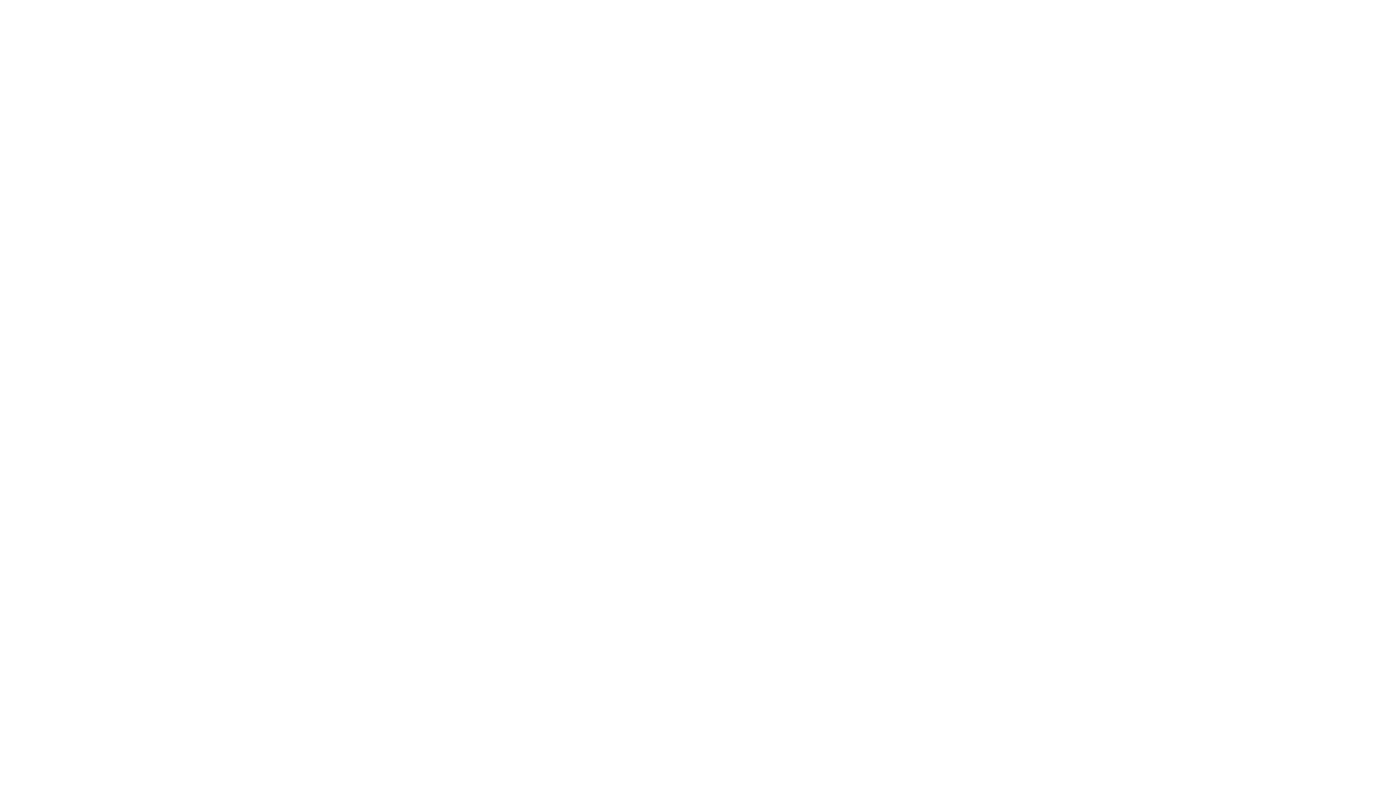 Premier Headshot and Portrait Photographer in Adelaide