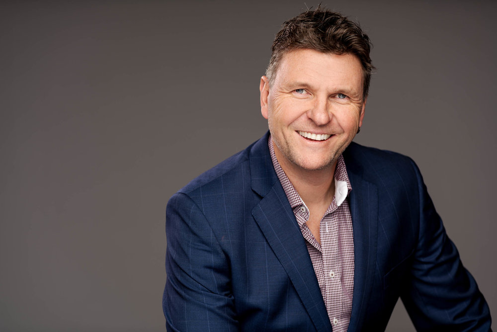 paul-executive-headshots-adelaide-9.jpg