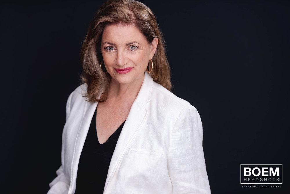 Preview :: Lisa :: Entrepreneur Headshots :: Boem Headshots Adel