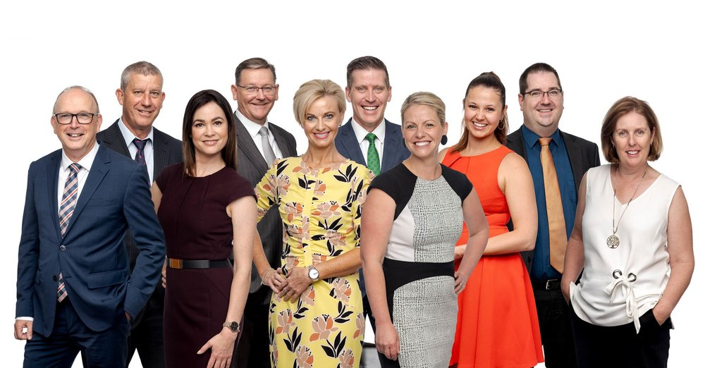 adelaide-executive-team-headshots-adelaide-1.jpg