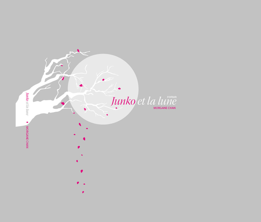 BookJunko.jpg