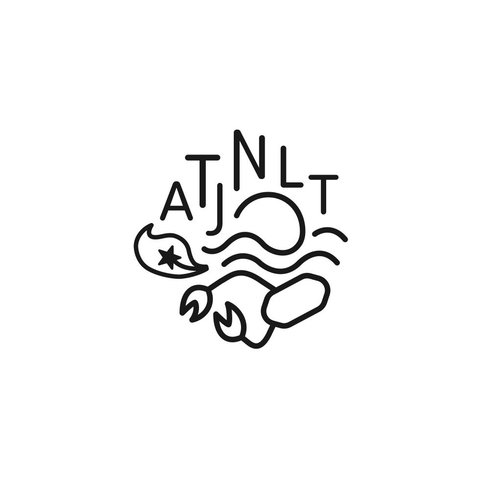 ATJNLT_web_black.png