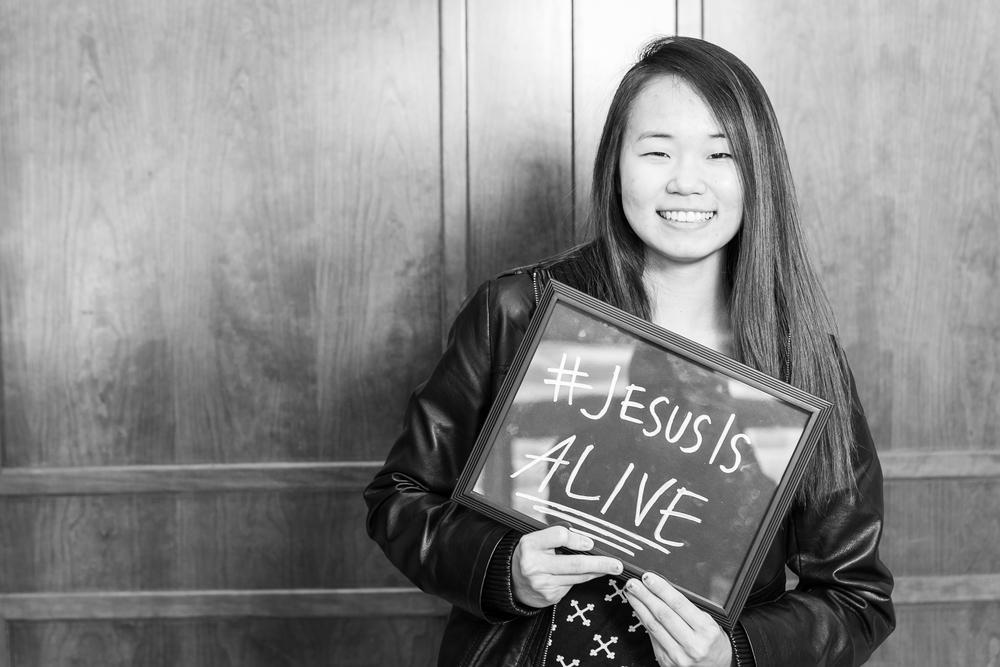 20140406_#JesusIsAlive_004.JPG