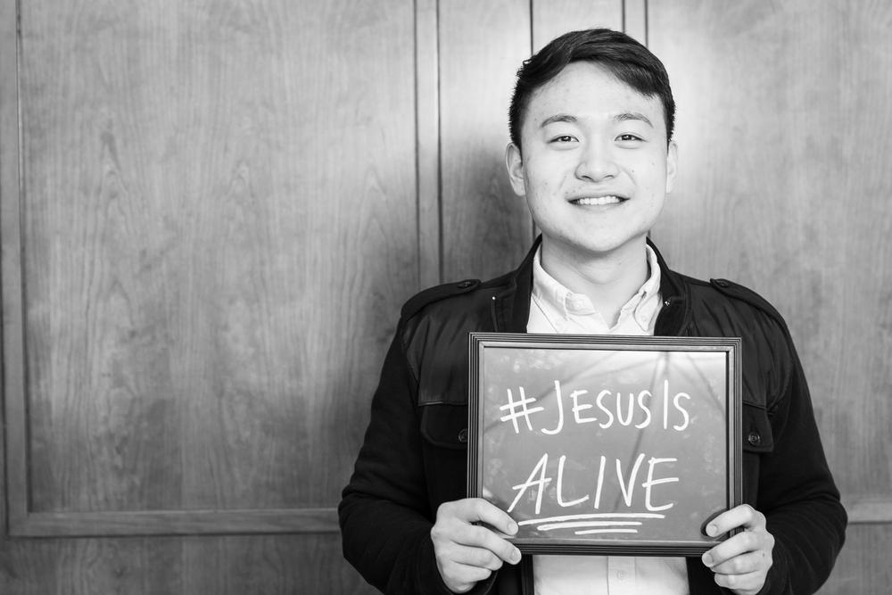 20140406_#JesusIsAlive_007.JPG
