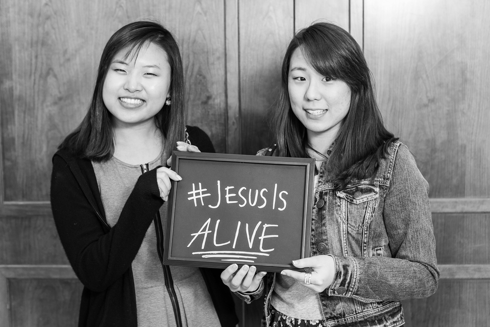 20140406_#JesusIsAlive_022.JPG