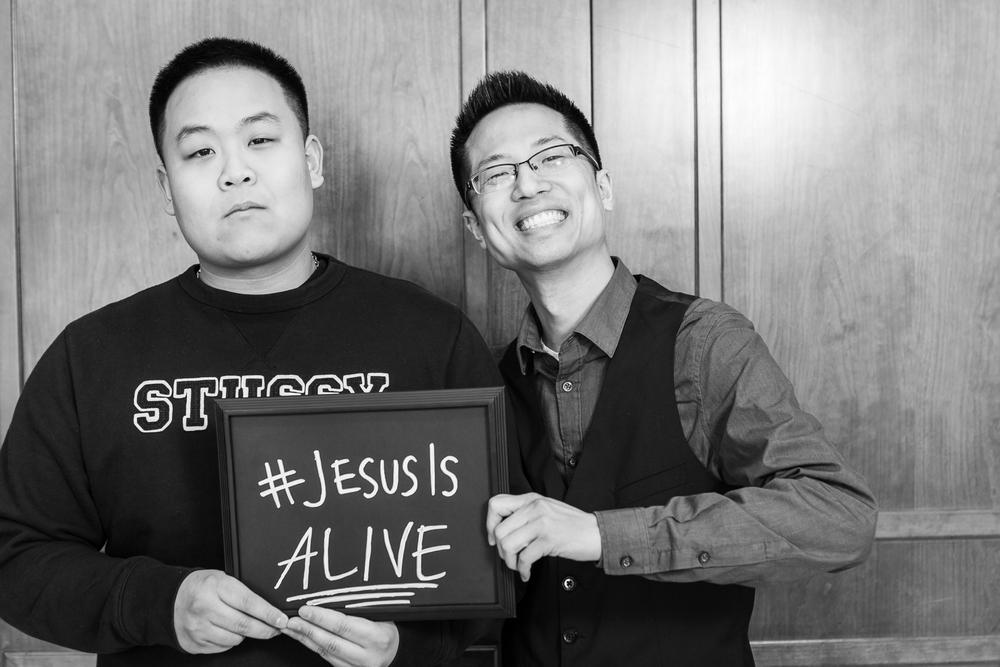 20140406_#JesusIsAlive_023.JPG