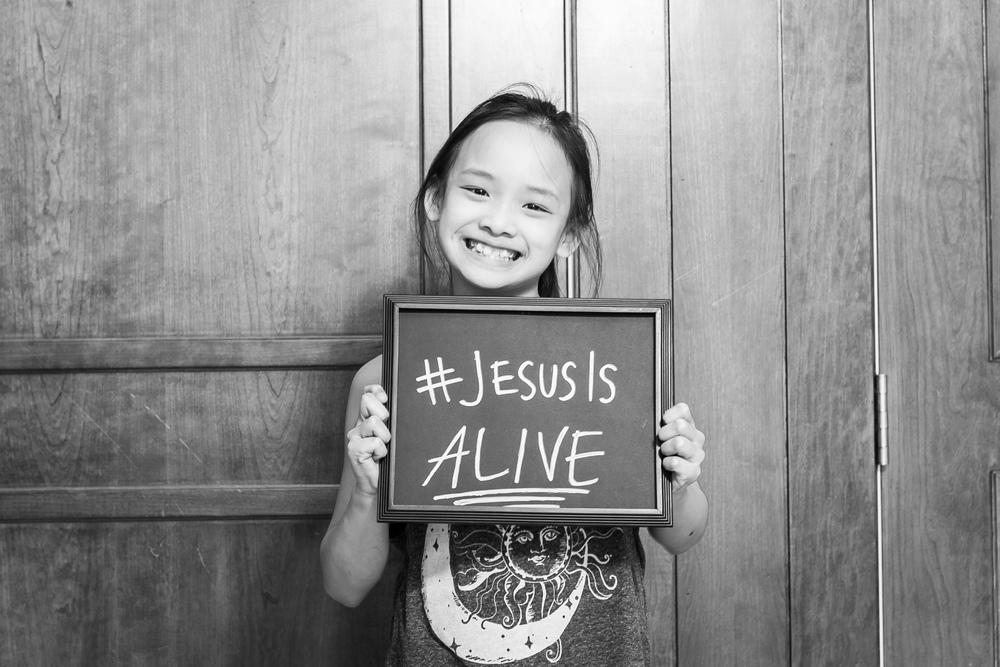 20140413_#JesusIsAlive_043.JPG