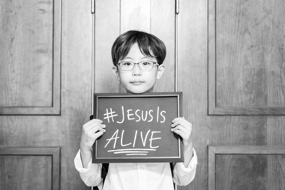 20140413_#JesusIsAlive_044.JPG