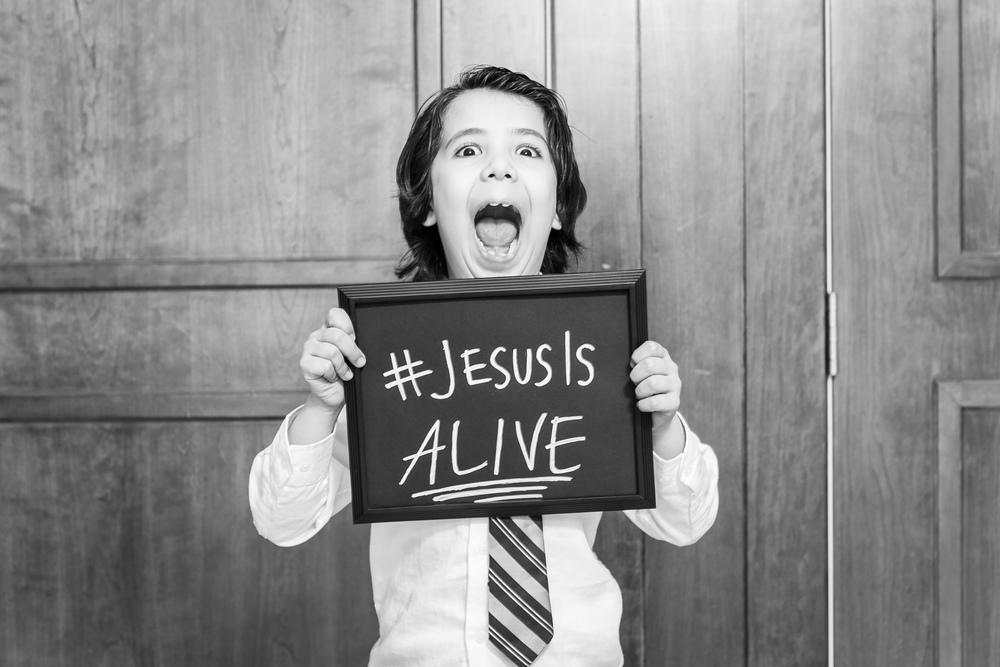 20140413_#JesusIsAlive_045.JPG