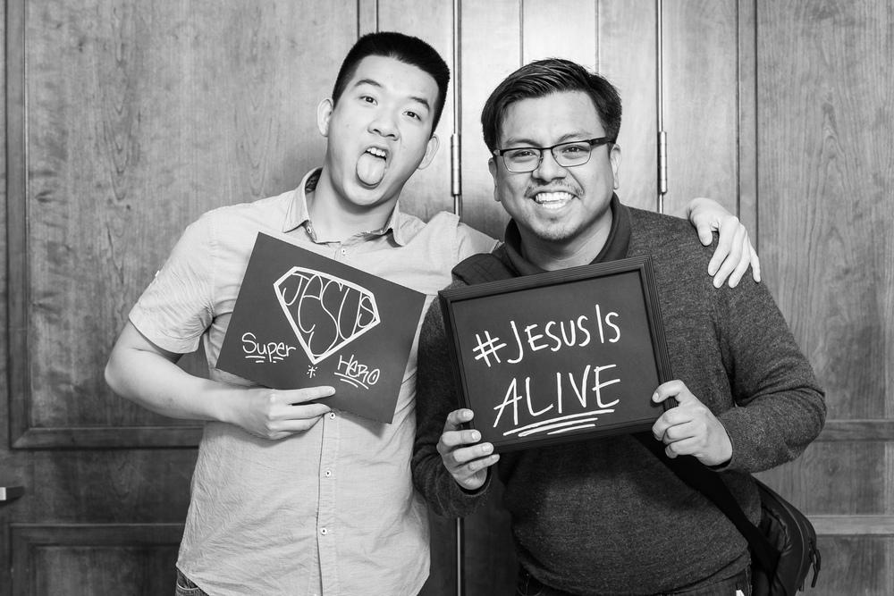 20140413_#JesusIsAlive_047.JPG